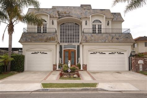 houses for rent in huntington beach ca beach house rental huntington beach house decor ideas