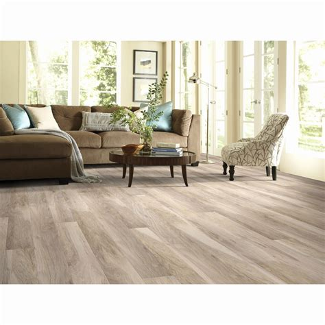 flooring options for living room laminate flooring ideas for living room awesome laminate