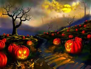 halloween pumpkin patches halloween scary horror nights scarecrow pumpkin haunted
