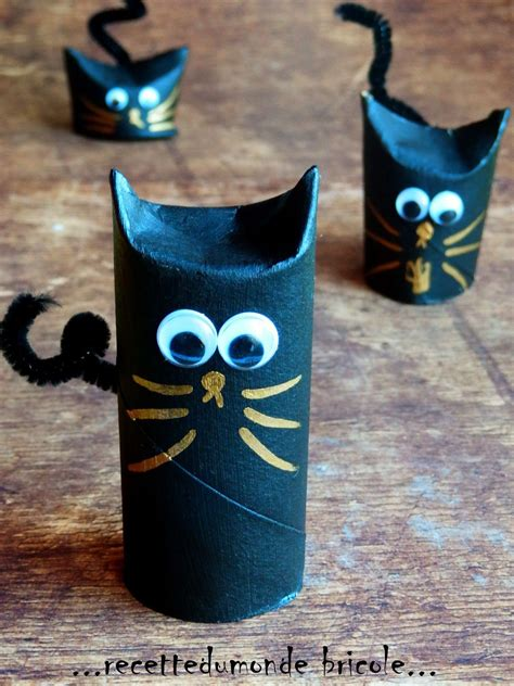 crafts with toilet paper 5 toilet paper roll crafts toilet paper roll crafts