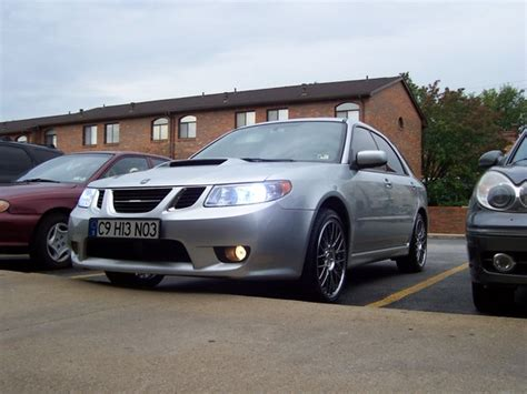how does cars work 2005 saab 9 2x engine control nartz83 2005 saab 9 2x specs photos modification info at cardomain
