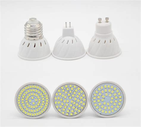lada gu10 led 10pcs lot e27 dimmable led 28 images 10pcs lot 6w cob