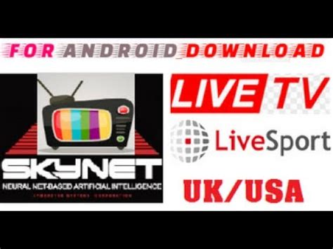 Amc Live Tv Cable Television Usa Kodi Skynet New Addon Free Uk Usa Live Cable Tv Channel Sports