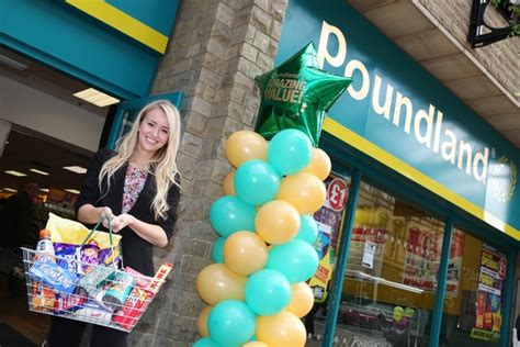 American Express Gift Card Stores Accepting - poundland to accept american express cards retail gazette