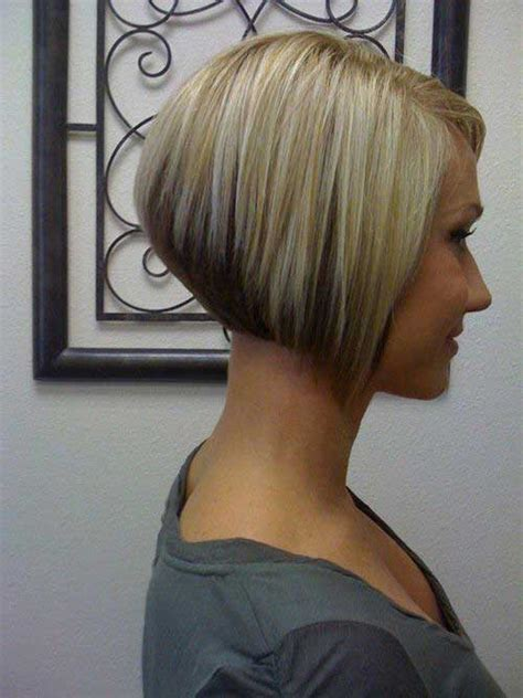 very angled bob cuts 25 short blonde hairstyles 2015 2016 short hairstyles