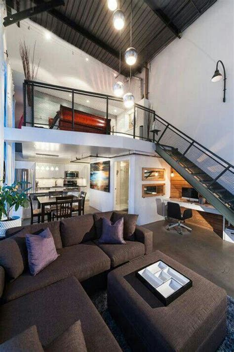 3 Bedroom Apartments St Louis Mo 7 best images about efficiency on pinterest nice