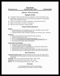 Sample Resume For Line Cook helper resume restaurant cook resume samples line cook resume samples