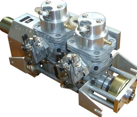 chinese r c engines bing images - Electric Rc Boat Engines