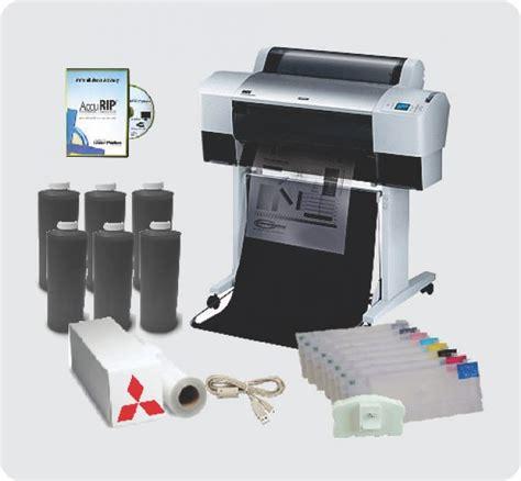 printable vinyl for epson printer epson stylus pro 7890 24 inch inkjet printer screen