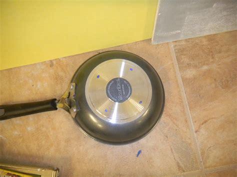 divot shower drain tiling contractor talk