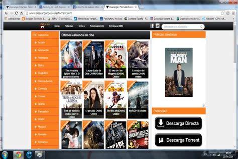 paginas para ver peliculas de estreno gratis online espanol y hd 2015 ranking de las 5 mejores webs para ver pel 237 culas online