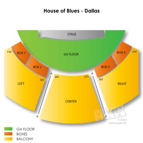 house blues five essentials to house of blues dallas tickets house of blues dallas