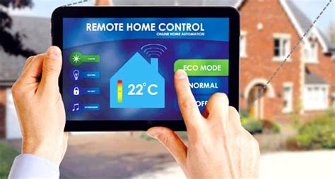 home automation systems become a rage in mumbai