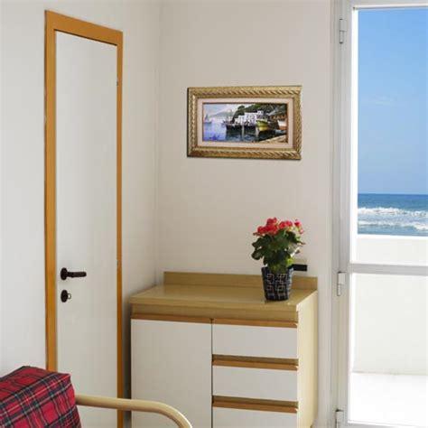 appartamenti vacanze fano appartamenti torrette di fano vista mare