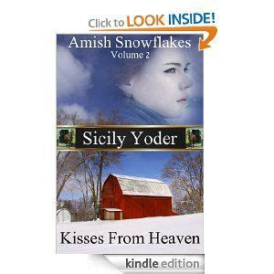 snowflake kisses books 36 best images about shipshewana on quilt