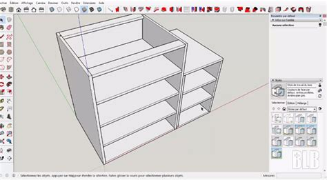 sketchup plugins for woodworkers sketchup tutorial sketchup tutorials sketchup