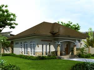modern house plan with high contemporary single storey house plan amazing