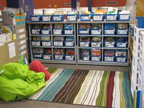 Reading Corner by The Reading Corner My Classroom
