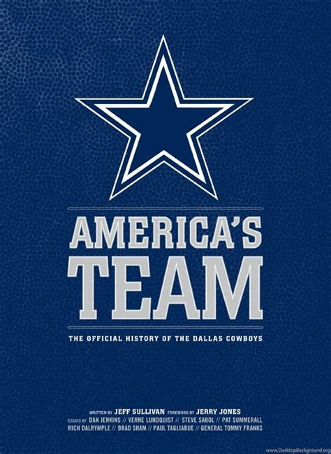 dallas cowboys iphone wallpapers wallpapers zone desktop background