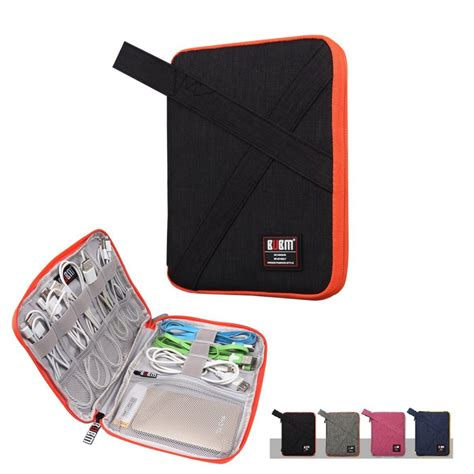 electronic gadgets for home waterproof storage bag travel luggage home storage