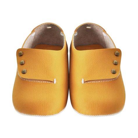 Sepatu Bayi Prewalker Shoes By Freddie The Frog Tony Argyle No45 jual freddie the frog caramel moccs sepatu bayi harga kualitas terjamin blibli