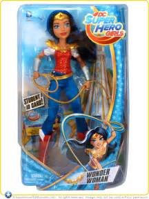 Modern Designer Kitchen Mattel Dc Comics Dc Super Hero Girls Action Doll Wonder