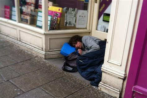 council grants for bathrooms funding secured to support work with homeless bath echo