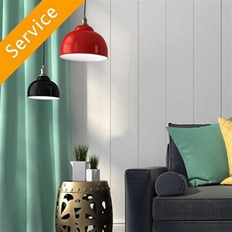 light fixture installation light fixture installation up to 2 fixtures modern