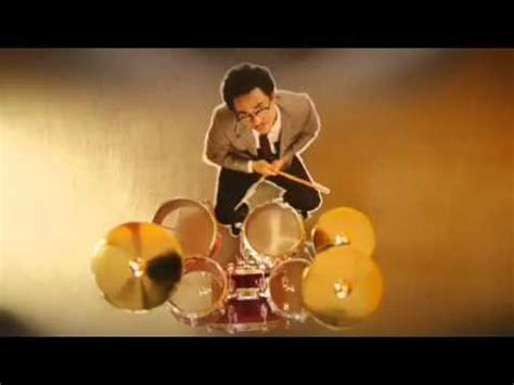 ben loncle soul self entitled 2011 album ben l oncle soul self entitled 2011 album