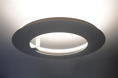 clever circle von absolut lighting bild  schoener