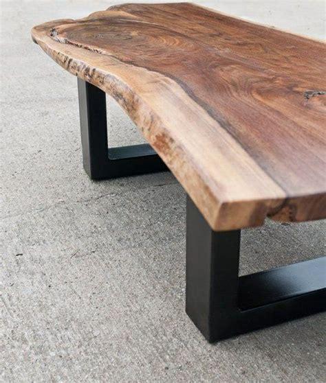 15 Pins zu Couchtisch Holz Massiv, die man gesehen haben muss   Couchtisch massiv, Massiv möbel