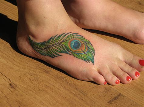 Foot Tattoos Archives Tattoo Fonts For Women And Women Foot Ideas