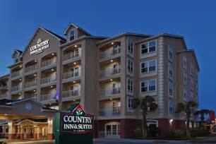Comfort Suites Newport News Country Inn Amp Suites By Carlson Galveston Beach Tx