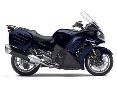 2010 kawasaki concours for sale 18 used motorcycles from