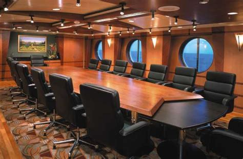 Board Room by Co Board Management Meeting Dates 2012 Official