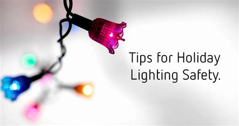 Entergy Light Company by Entergy Encourages Lighting Safety The Examiner