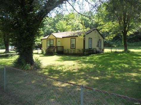 house springs mo 5612 ruth drive house springs mo 63051 for sale mls 17057884 weichert com