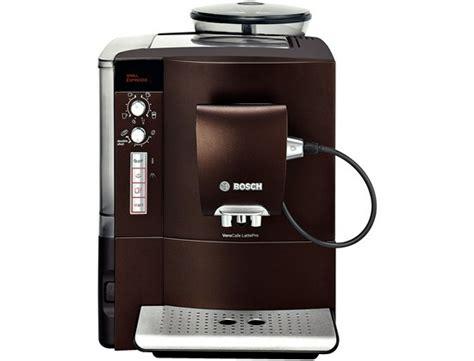 moderne kaffeemaschine der moderne bosch kaffeevollautomat als accessoire f 252 r