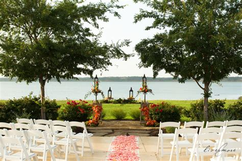 outside wedding venues fort worth paradise cove grapevine southlake dallas fort worth weddings events galas