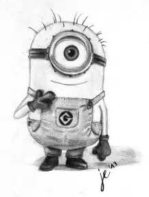 drawings of minions new calendar template site