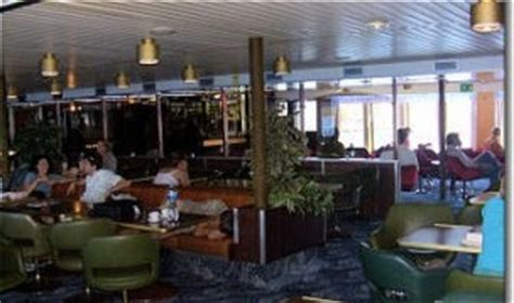 ferry catamaran novalja jadrolinija ferries