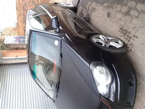 precision auto tuning johannesburg projects