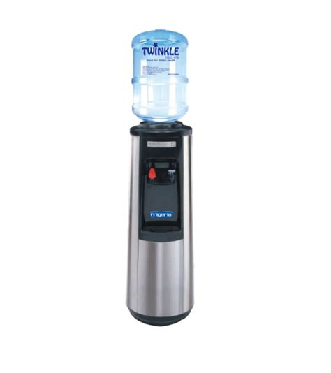 Water Dispenser Rental Singapore goh huat