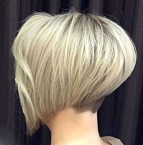 bad stacked bob haircut 479 best hairstyles images on pinterest hair cut