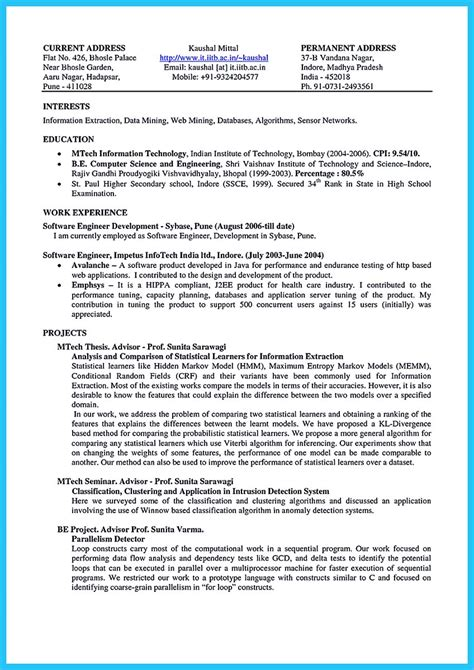 cover letter academic achievement mining cover letter no experience essay writing