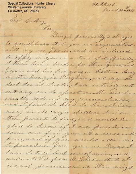 letters of through and war the world war two correspondence of ted and juanita books pleading for corn carolina digital history