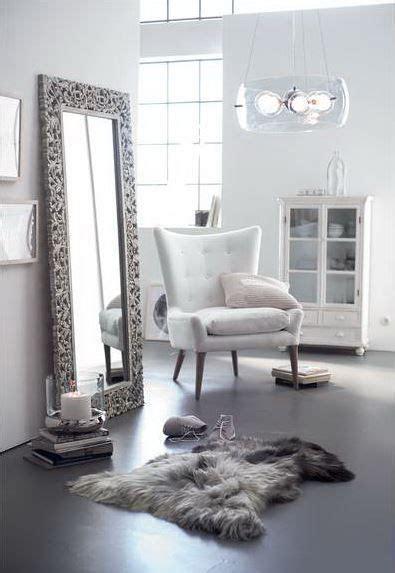 ikea hocker ankleidezimmer die 25 besten ideen zu spiegel auf spiegel