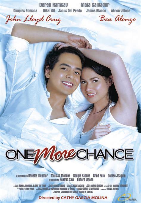 film filipino romantis full movie crunchyroll forum filipino movie one more chance