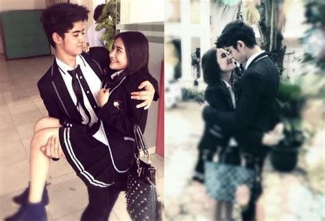 film ggs episode 245 full foto mesra aliando san prilly ggs mencuat dot com
