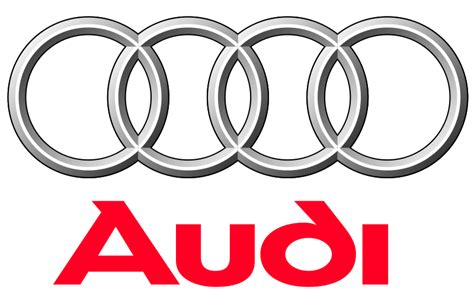 Audi Logo Png by ფაილი Audi Logo Png ვიკიპედია